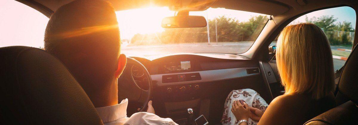 Аренда автомобилей на выходные и праздничные дни Москва